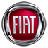 Fiat dealership in Redding owned by SJ Denham